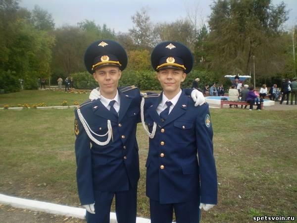 Иконки фото и видео монтаж - ukrasim
